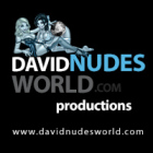 davidnudesworld's profile image