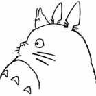 youwin140130's profile image