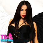tsfilipina's profile image