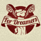 ForDreamersXXX's profile image