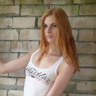 nudewebcams9's profile image