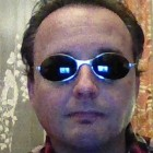 ivtichy's profile image