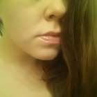 CurvyWife420's profile image