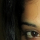 kittinayar's profile image