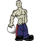 straightoffbase-ph's profile image