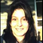 Napple-ph's profile image