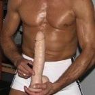 Randy_Bottoms's profile image