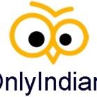 onlyindianx's profile image